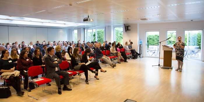 Invitation to EFTA Seminar on the functioning of the EEA ...