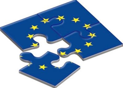 the single market in the european The european single market is an entity created by a trade agreement between participating states.