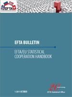 EFTA/EU Statistical Cooperation Handbook