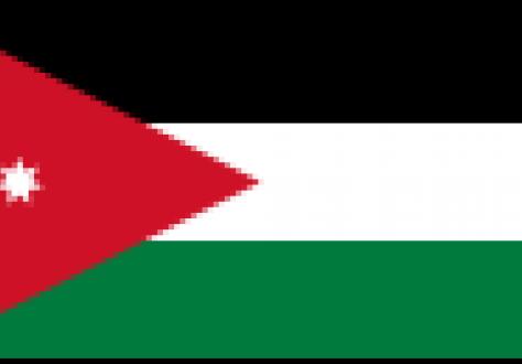 Jordan European Free Trade Association