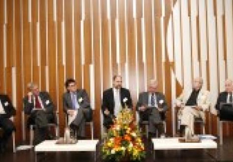 EFTA 1960-2010 – Partners in Progress - 50th Anniversary Seminar