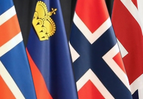 Joint Statement of the first meeting of the EEA EFTA UK Joint Committee under the Separation Agreement