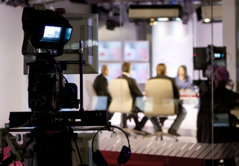 An EEA EFTA comment on the European Commission's on Audiovisual Media Services was submitted on 10 May 2017
