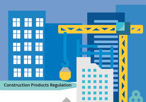 EEA EFTA Comment on the review of the Construction Products Regulation