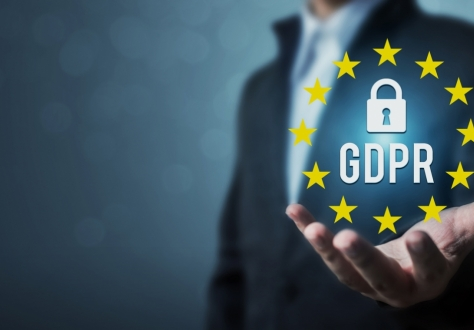 GDPR will go into force in the EU on 25 May 2018. A draft Joint Committee Decision (JCD) is under consideration by the EU and the EEA EFTA States with the aim of being incorporated into the EEA Agreement on 1 June.