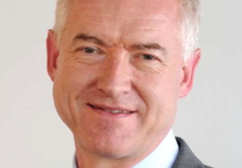 Ivo Kaufmann