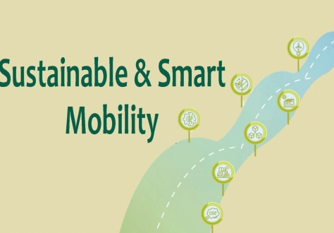 EEA EFTA States welcome the European Strategy for Sustainable and Smart Mobility