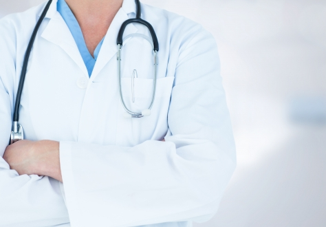 recognition of qualifications of doctors of medicine