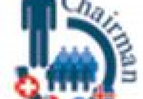 EFTA Chairmanship