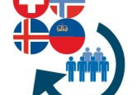 EFTA Council logo