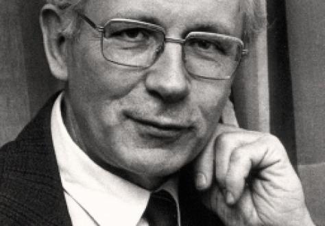 Per Kleppe, EFTA Secretary-General 1981-1988