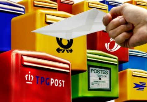 EEA EFTA Comment on the evaluation of the Postal Services Directive