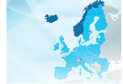 European economic area eea relations with the eu european free eea agreement publicscrutiny