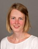 Elin Kjartansdottir