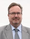 Martin Zbinden