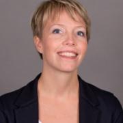 Camilla Langsholt