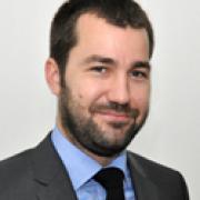 Dominik Ledergerber