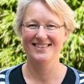 Trine Berggren