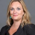 Margrethe Asserson