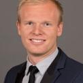 Ögmundur Magnusson