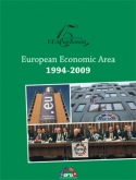 European Economic Area 1994-2009