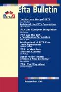 EFTA - Special Relationship