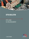 EFTA and EU Enlargement 2004