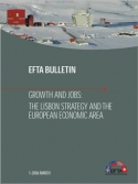 Growth and Jobs: The Lisbon Strategy and European Economic Area