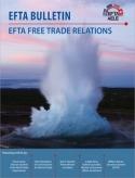 EFTA Free Trade Relations