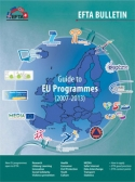 EFTA Bulletin 2007-2