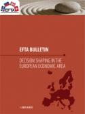 EFTA Bulletin 2009