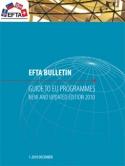 EFTA Bullletin 2010