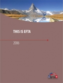 This is EFTA 2006