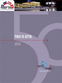 This is EFTA 2010
